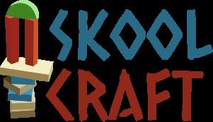 Skool Craft